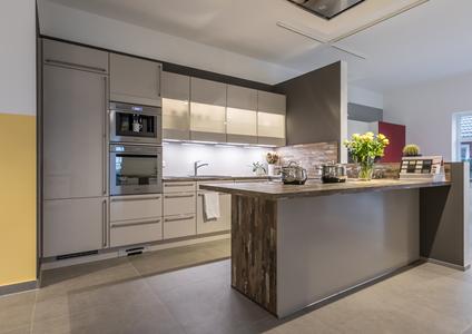 Küchenangebote Küchen Coskun In Norderstedt